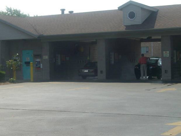 Heatherdowns blvd caress car wash previous image next image solutioingenieria Image collections